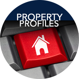 link to property profiles